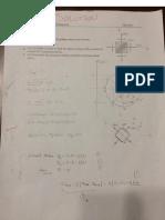 Problem4 Solution