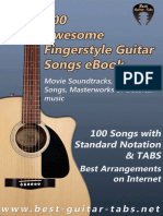 100_Awesome_Fingerstyle_Guitar_Songs_eBook.pdf