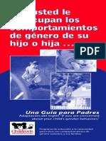 comportamientos.pdf