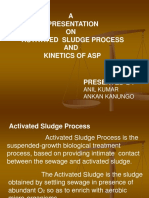 ACTIVATED  SLUDGE PROCESS_ANIL ANKAN.ppt