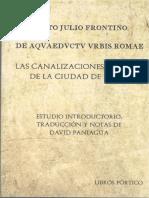 Sexto_Julio_Frontino._De_aquaeductu_urbi.pdf
