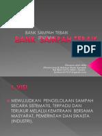 bank-sampah-oleh-ken1.pptx