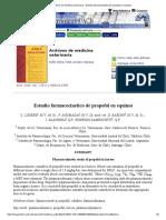 Lesiones Por Armas de Fuego.pdf 1170