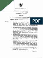 PermenBUMN no. PER-05:MBU:2008 tentang Pedoman Umum Pelaksanaan PBJ BUMN.pdf