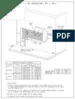 Banco de medidores 1 fila.pdf