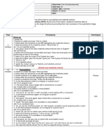 Unit2 Grammar definite indefinite articles.docx
