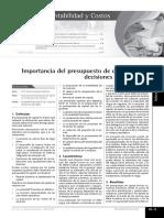 Presupuesto de caja (sesion 12).pdf