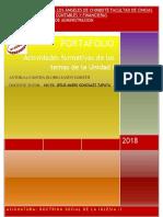 Portafolio-de-Doctrina-Social-de-la-Iglesia sandy.pdf
