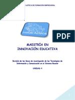 Enfoques Metodologicos Caracteristicas Posibilidades y Debates