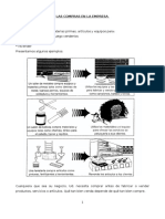 pequeñas.pdf