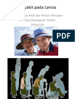 muskuloskeletal.pdf