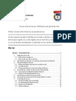 Chuong 5-X.pdf