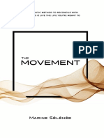 Marine_Selenee_The_Movement_family_const.pdf