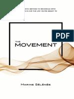 Marine_Selenee_The_Movement_family_const.pdf