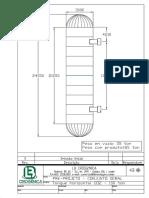 Conjunto Geral - Pre Projeto - 150 Ton CO2(1)