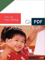 RangDong_chieu sang hoc duong.pdf