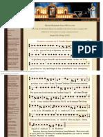 1962 Missale Romanum in Color 0326-0350