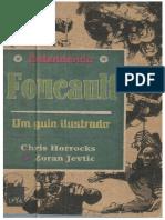 Entendendo Foucault