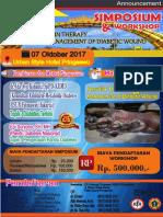 Backup_of_poster BARU BANGET NGET ANGET BANGET.pdf