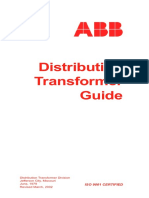 ABB_Distribution_Transformer_Guide.pdf