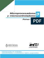 3. Microprocesadores5-6