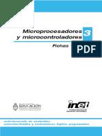 3. Microprocesadores1-2