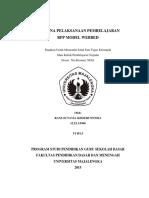 RPP_Model_WEBBED (1).pdf