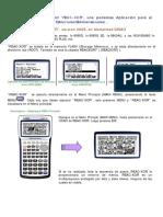 REACXOR_Presentacion.pdf