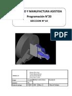 tarea seccion 10.pdf
