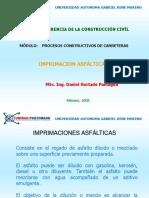 Imprimación Tratamiento superficial.ppt