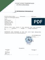 DOC027~9.PDF