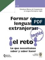 Cartilla de Estandares de Ingles.pdf