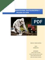 Balistica,Dactiloscopia,Grafotecnica,y,ADN.final