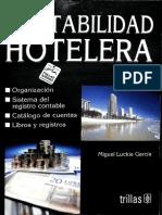 Contabilidad Hotelera.pdf