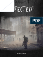 Infected! RPG.pdf