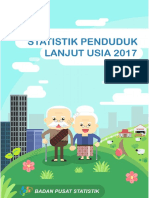 Statistik Penduduk Lanjut Usia 2017 (1).pdf