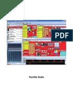 manual_sun_pdf.pdf