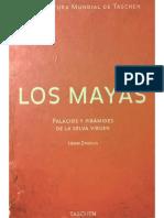 Henri Stierlin - Los Mayas.pdf