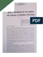 José Antonio Pérez Gollán - Arte y sociedad en los Andes.pdf
