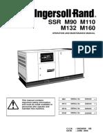 Operation Manual-54624838.2002 - M90-160 gb
