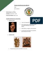 135746665-Valores-Esteticos-Escultura-Consulta.docx
