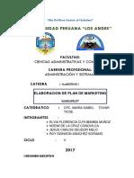 Plan de Marketing Wankafrut Corregido (1)