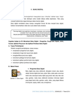 BUKU DIGITAL_Maret2014.pdf