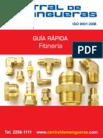FITINERIA.pdf