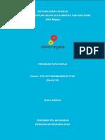 PTK_007_Buku_Kedua_Rev_04.pdf