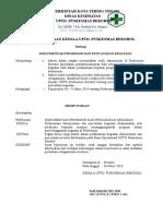 1-2-5-2-SK-Tentang-Dokumentasi-Prosedur-Dan-Pencatatan-Kegiatan