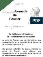 10_Transformada_Fourier