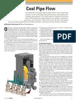 Measuring Coal Pipe Flow Oct 2009.pdf