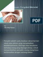 macam-macampenyakitmenular-130102170659-phpapp02.pdf