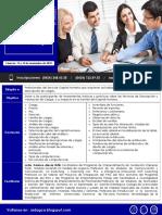 Análisis De Descripción De Cargos.pdf
